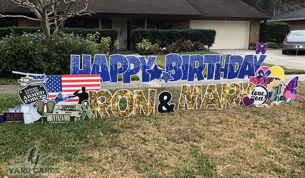 woo-hbd-ron-mary