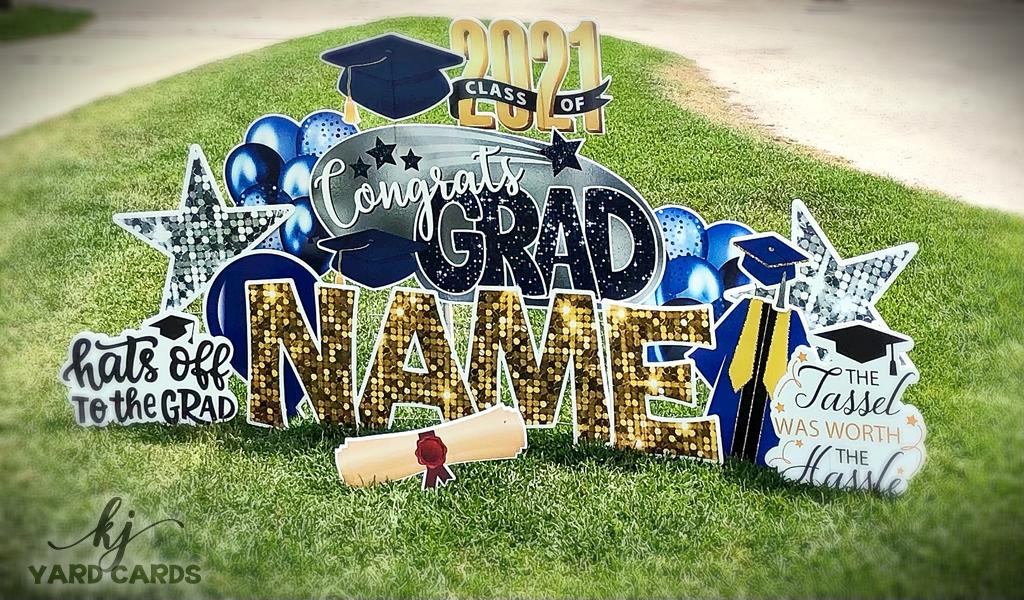 woo-graduation-congrats-grad