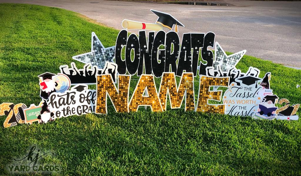 woo-graduation-congrats